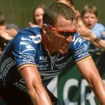Lance Armstrong insurance news lawsuit
