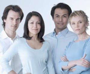 Social Media Marketing for agents