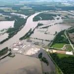 Missouri Flood Insurance