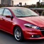auto Insurance top safest vehicles