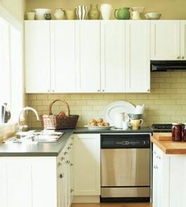homeowners insurance home warranty