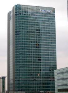 life insurance news Barclays Bank