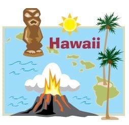 Hawaii Insurance