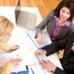 Public Insurance Adjusters Colorado