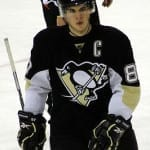 Insurance News - Sidney Crosby