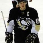 Insurance News - Sidney Crosby