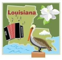 Louisiana Insurance