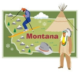 missoula mt car insurance