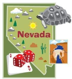 Nevada Insurance