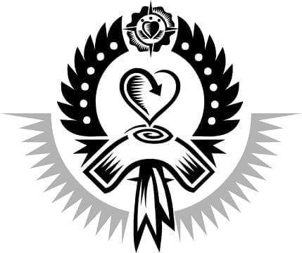 health insurance award
