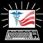 Health Insurance exchange marketplaces