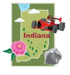 Indiana Insurance