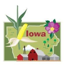 Iowa Insurance