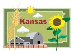 Kansas Insurance