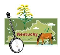 Kentucky Insurance