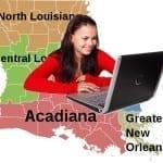 Louisiana homeowners insurance computer tool