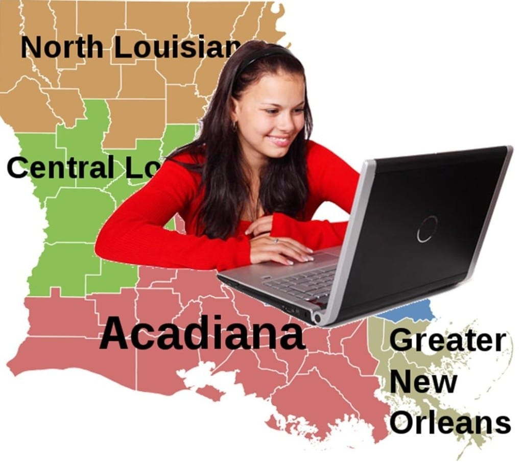 Louisiana homeowners insurance computer tool