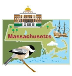 Massachusetts Insurance