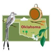 Oklahoma Insurance