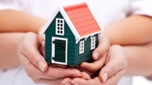 allstate homeowners insurance market news