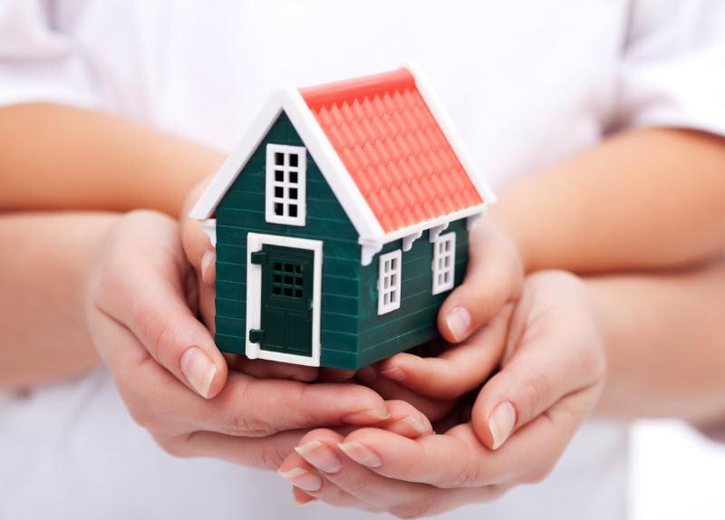 allstate homeowners insurance market news