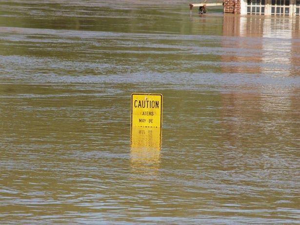 flood insurance policies