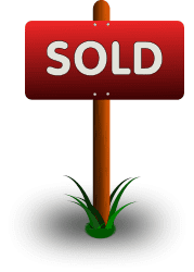 life insurance business sold
