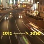 Uusage based insurance predictions