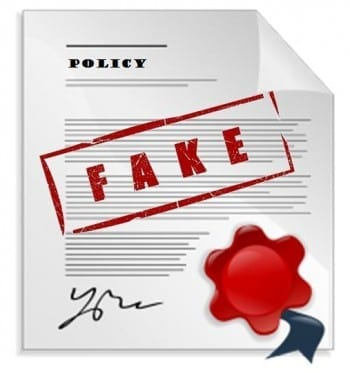 homeowners insurance fraud