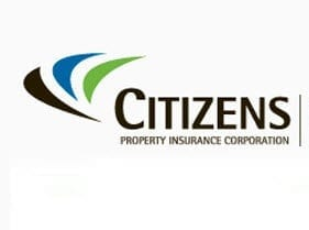 Citizens Louisiana homeowners insurance