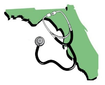 Health Insurance Florida >> Florida Health Insurance Stats Place The State As 3rd Uninsured