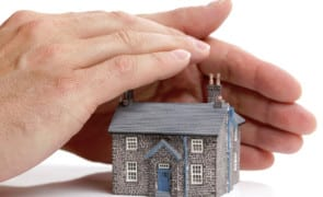 Is High-Value Home Insurance Worth the Price?