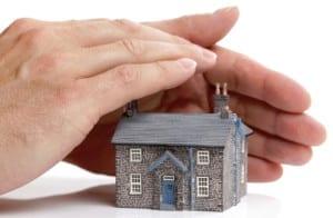 Homeowners Insurance news