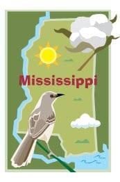 Mississippi Insurance