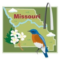 Missouri Insurance