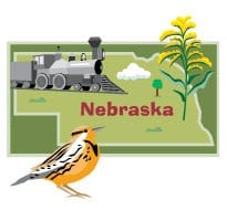 Nebraska Insurance