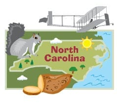 North Carolina Insurance
