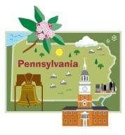 Pennsylvania Insurance