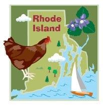 Rhode Island Insurance