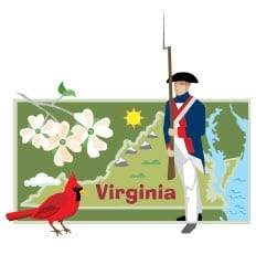 Virginia Insurance