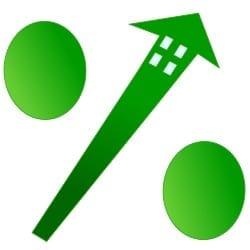 homeowners insurance news florida