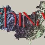 china insurance industry
