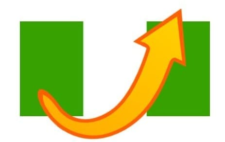 nigeria international insurance news