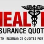 HealthInsuranceQuotes.me Online Health Insurance