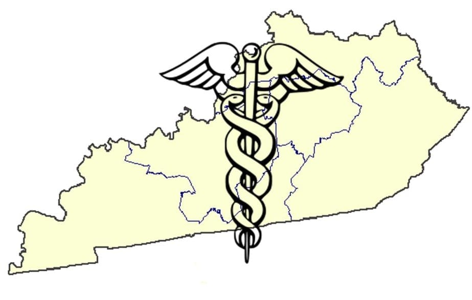 Kentucky health insurance