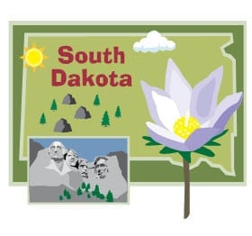 South Dakota Insurance