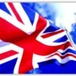 UK cyber Insurance industry News united kingdom