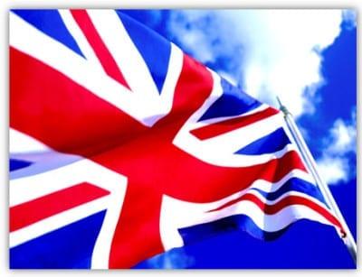 UK cyber Insurance industry News united kingdom