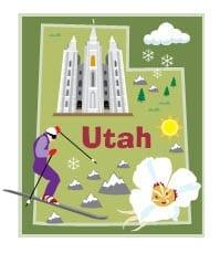 Utah Insurance