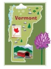 Vermont Insurance